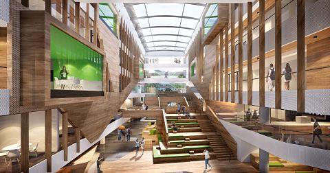 high rise schools 2 atrium_opt