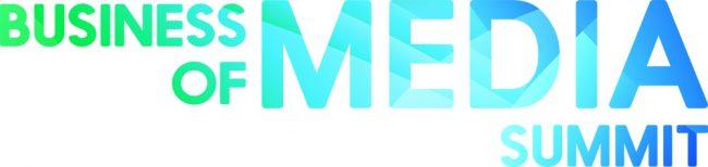 business-of-media-2016-logo