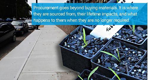 marrickville-council-procurement_opt