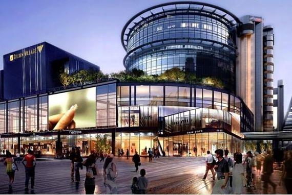 singpost-shopping-mall_opt-1