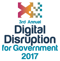 3rd Annual Digital Disruption for Government 2017 @ Novotel Sydney Central | Haymarket | New South Wales | Australia