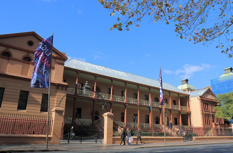 NSW Office of Local Government axed under restructure - Government News