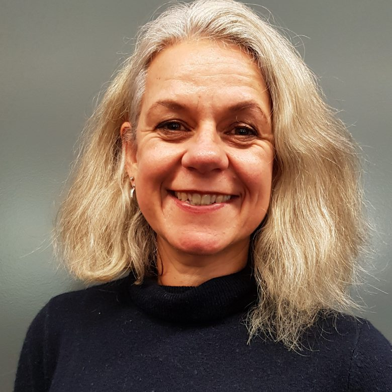 Judy Skatssoon