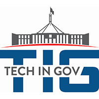 13th Annual Tech In Gov – Leading ICT Expo @ National Convention Centre, Canberra