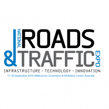 National Roads & Traffic Expo 2019 @ Melbourne Convention and Exhibition Centre