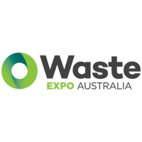 Waste Expo Australia 23-24 October Melbourne @ Melbourne Convention and Exhibition Centre