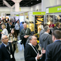 10th annual Australasian Waste & Recycling Expo