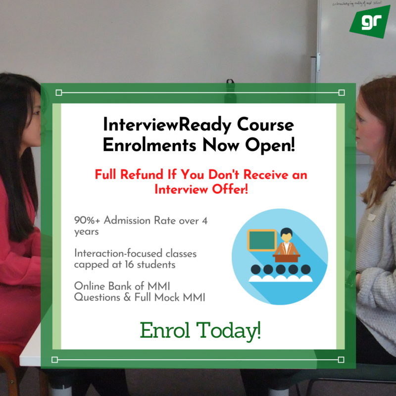InterviewReady Courses Now Open No Interview Offer Refund