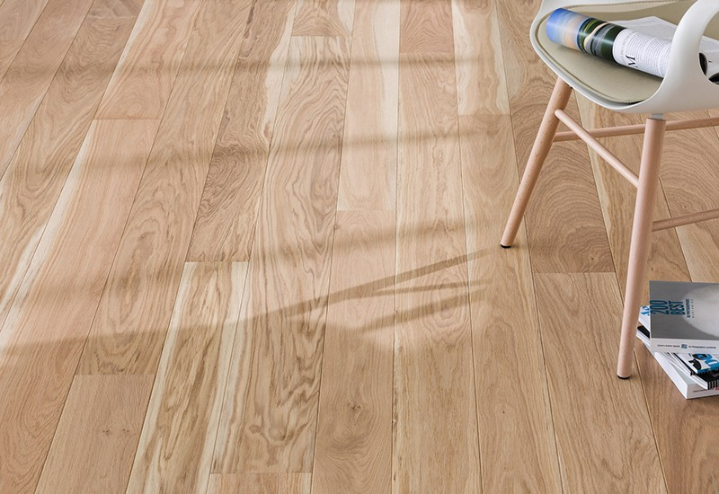 Mafi Oak Molto Natural Wood Flooring Green Magazine