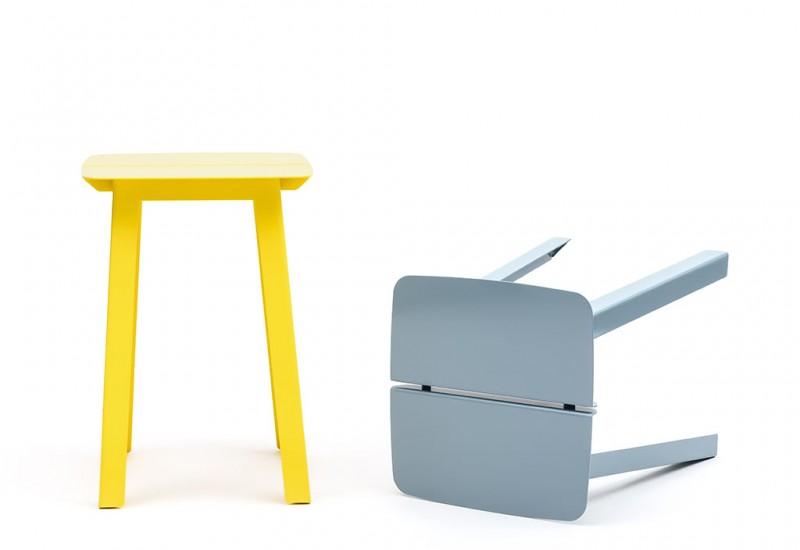 otis furniture. Interesting Furniture OtisFootstool_1800x550jpg For Otis Furniture L