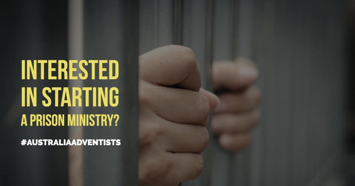sydney_adventist_christian_prison_ministry