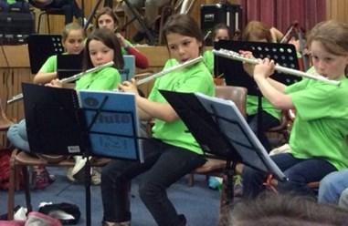 Flutes_BandCamp