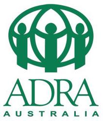 ADRA Masterclass