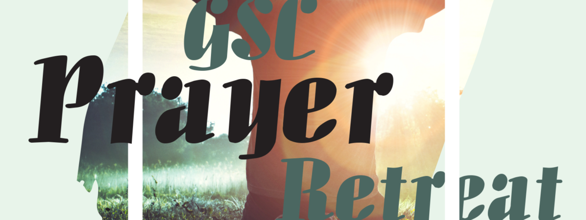 sydney-prayer-retreat-2018