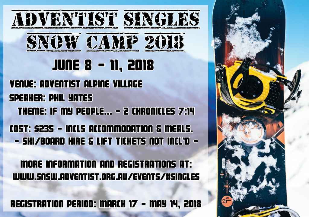 snow camp christian personals Whether you are seeking just a date, a pen pal, a casual or a serious relationship , you can meet singles in greensboro today north carolina is known as the.