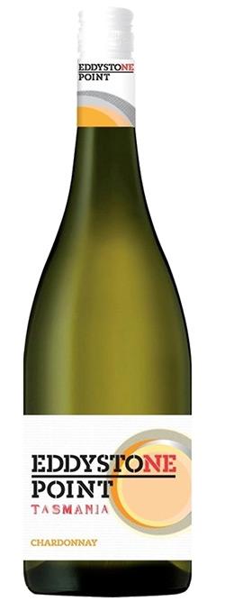Eddystone Point Chardonnay 2017
