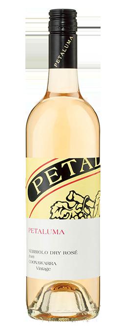 Petaluma White Label Dry Rose 2019