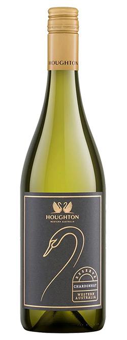 Houghton Reserve Chardonnay 2018