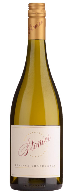 Stonier Reserve Chardonnay 2016