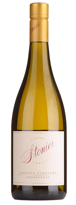 Stonier Single Vineyard Jimjoca Chardonnay 2016