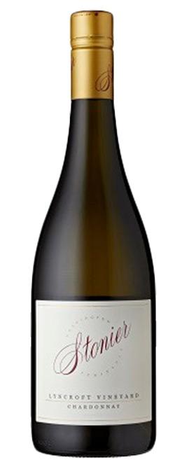 Stonier Single Vineyard Lyncroft Chardonnay 2016