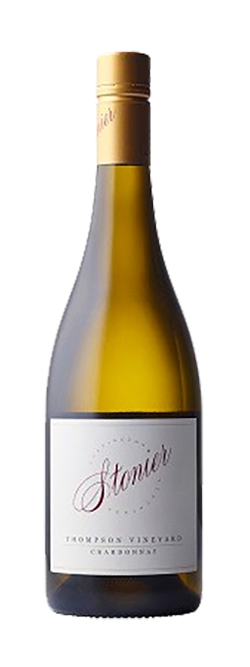 Stonier Single Vineyard Thompson Chardonnay 2016
