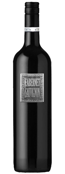 Berton Vineyards Metal Label Cabernet Sauvignon 2017