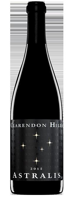 Clarendon Hills Astralis Syrah 2015