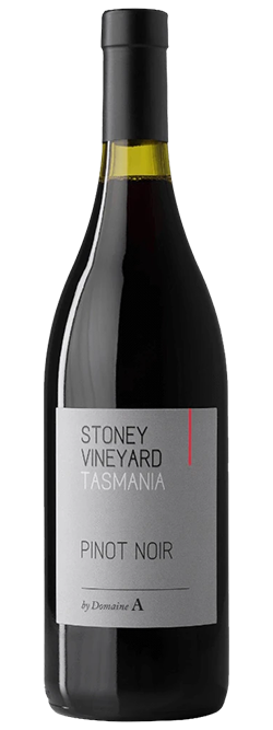 Domaine A Stoney Vineyard Pinot Noir 2018
