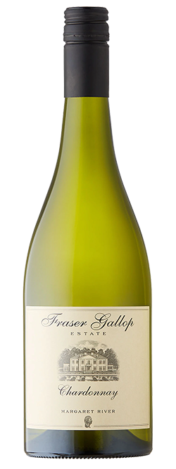 Fraser Gallop Estate Margaret River Chardonnay 2019