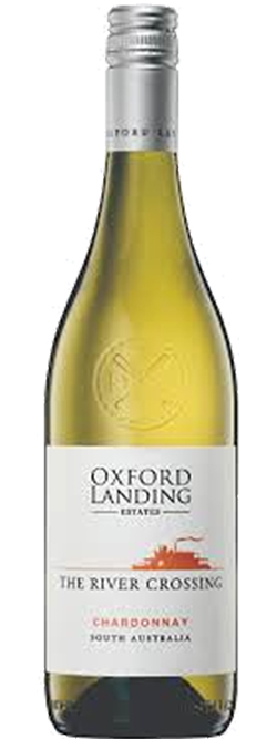 Oxford Landing River Crossing Chardonnay 2018