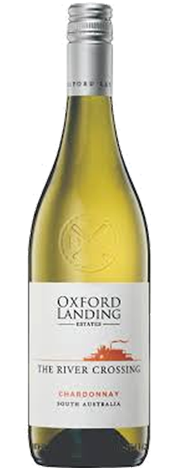 Oxford Landing River Crossing Chardonnay 2018
