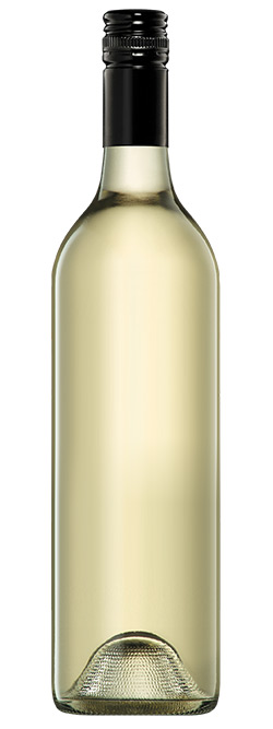 Reserve New Zealand Sauvignon Blanc 2018 Cleanskin