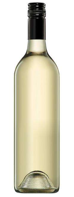 Reserve New Zealand Sauvignon Blanc 2018 Cleanskin