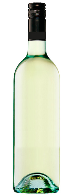 New Zealand Pinot Gris 2016 Cleanskin