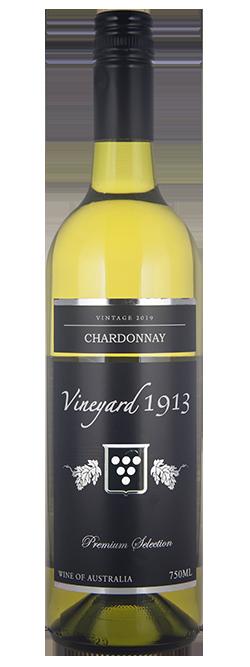 Vineyard 1913 Premium Selection Chardonnay 2019