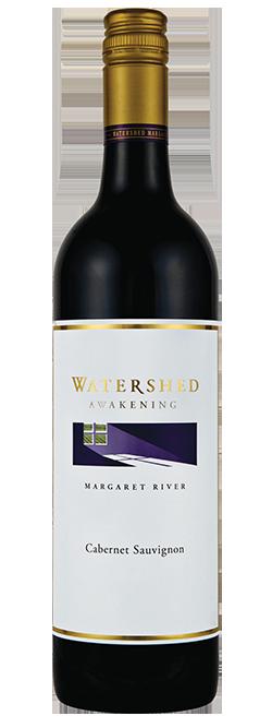 Watershed Awakening Margaret River Cabernet Sauvignon 2013