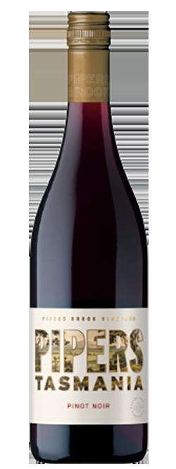 Pipers Tasmania Pinot Noir 2019