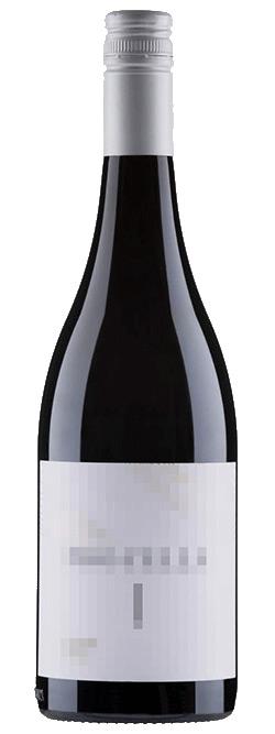Kakaba Reserve Adelaide Hills Pinot Noir 2014
