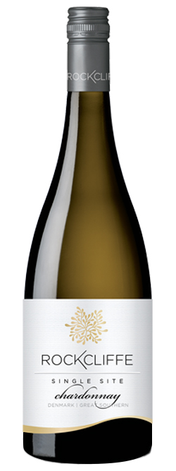 Rockcliffe Single Site Great Southern Chardonnay 2016