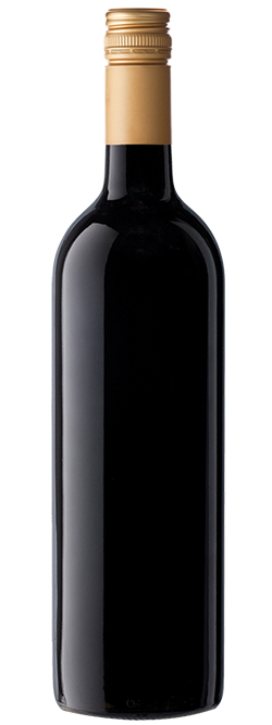 Icon Trophy Winning Winemakers Coonawarra Cabernet Sauvignon 2012 Cleanskin