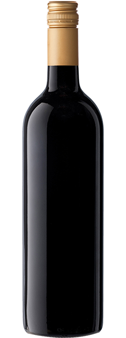 Icon Trophy Winning Winemakers Coonawarra Cabernet Sauvignon 2013 Cleanskin