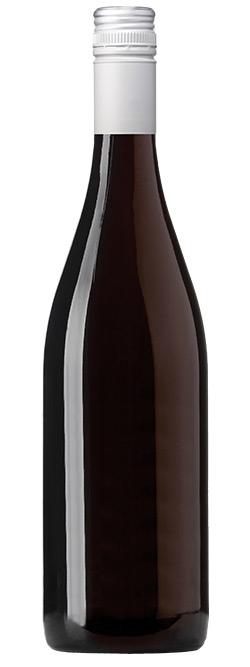 5 Star Adelaide Hills Pinot Noir 2016 Cleanskin