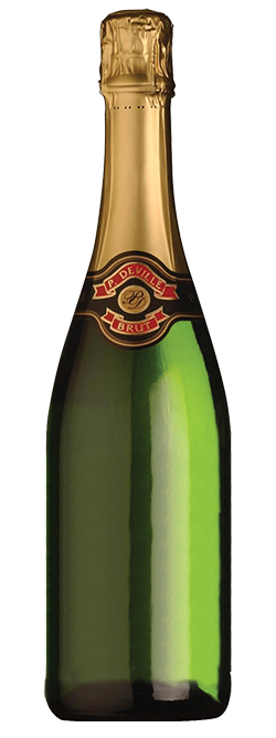 Pierre Deville French Brut Cleanskin