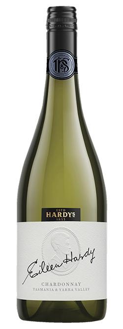 Hardys Eileen Chardonnay 2016