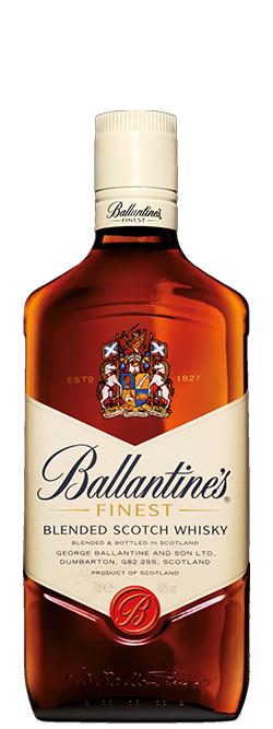 Ballantines Finest 700ml