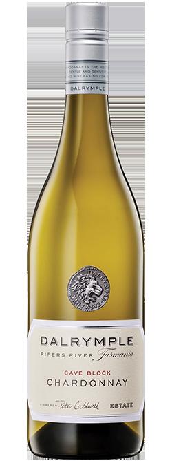 Dalrymple Cave Block Tasmania Chardonnay 2017