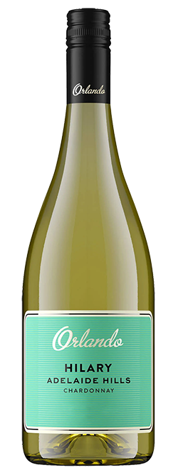 Orlando Hilary Adelaide Hills Chardonnay 2019