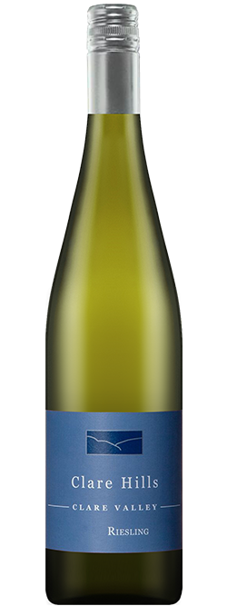 Clare Hills Clare Valley Riesling 2020 By Pikes