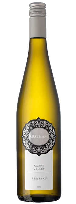 Gotham Clare Valley Riesling 2019